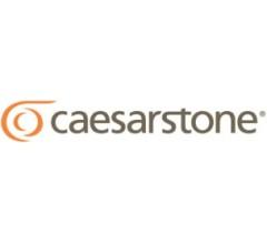 Image for Sei Investments Co. Makes New $3.63 Million Investment in Caesarstone Ltd. (NASDAQ:CSTE)