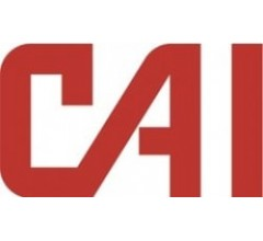 Image for CAI International (NYSE:CAI) Reaches New 1-Year High at $55.80