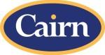 Cairn Energy (OTCMKTS:CRNCY) versus Bayerische Motoren Werke Aktiengesellschaft (OTCMKTS:BAMXF) Head to Head Analysis