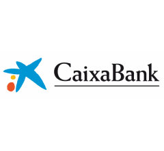 """Image about Societe Generale Reiterates """"Buy"""" Rating for CaixaBank (OTCMKTS:CAIXY)"""