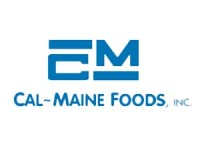 Cal-Maine Foods (CALM) Scheduled to Post Earnings on Monday