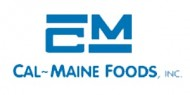 Cal-Maine Foods  Downgraded by Zacks Investment Research to Hold