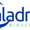 "Caladrius Biosciences  Raised to ""Buy"" at Zacks Investment Research"