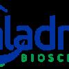 Analyzing Livongo Health (NASDAQ:LVGO) and Caladrius Biosciences (NASDAQ:CLBS)