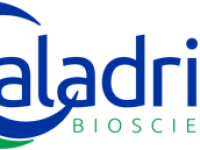 "Caladrius Biosciences (NASDAQ:CLBS) Lifted to ""Buy"" at Zacks Investment Research"