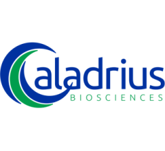 Image for Caladrius Biosciences (NASDAQ:CLBS) Receives Buy Rating from Brookline Capital Management