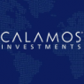 Calamos Convertible and High Income Fund  Stock Price Passes Above 200-Day Moving Average of $14.54