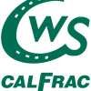 Calfrac Well Services (CFW) Stock Rating Lowered by National Bank Financial
