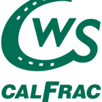 Royal Bank of Canada Cuts Calfrac Well Services (TSE:CFW) Price Target to C$6.00