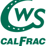 Calfrac Well Services  Price Target Raised to C$1.25