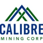 Calibre Mining Corp (CVE:CXB) Senior Officer Sells C$72,014.40 in Stock