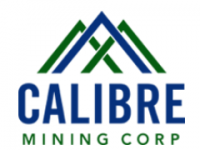 Calibre Mining (CVE:CXB) Price Target Increased to C$3.30 by Analysts at Pi Financial