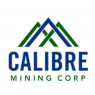 Pi Financial Increases Calibre Mining  Price Target to C$3.30