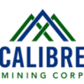 Calibre Mining Corp.   Shares Gap Down  After Analyst Downgrade