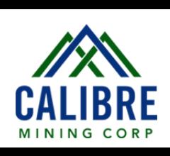 Image for Calibre Mining (TSE:CXB) Given New C$2.50 Price Target at Raymond James