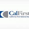 Canadian Imperial Bank of Commerce  & California First National Bancorp  Head to Head Analysis