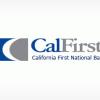 Comparing Akbank T.A.S. (OTCMKTS:AKBTY) and California First National Bancorp (OTCMKTS:CFNB)