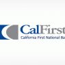 California First National Bancorp  Share Price Passes Below Two Hundred Day Moving Average of $16.92