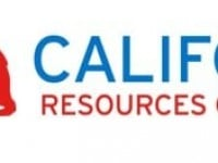 California Resources (NYSE:CRC) Upgraded at Zacks Investment Research