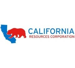 Image for Goldentree Asset Management Lp Sells 39,453 Shares of California Resources Co. (NYSE:CRC) Stock