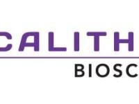 -$0.45 Earnings Per Share Expected for Calithera Biosciences Inc (NASDAQ:CALA) This Quarter