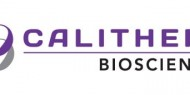 Calithera Biosciences  Downgraded by BidaskClub to Strong Sell
