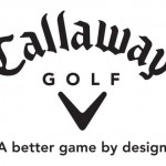 Tyers Asset Management LLC Buys 1,400 Shares of Callaway Golf Co (NYSE:ELY)