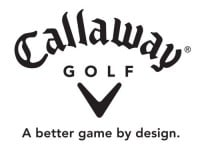 Voloridge Investment Management LLC Makes New Investment in Callaway Golf Co (NYSE:ELY)