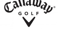 Callaway Golf Co  Stake Decreased by Russell Investments Group Ltd.