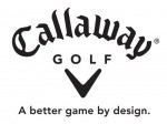Norges Bank Invests $27.23 Million in Callaway Golf (NYSE:ELY)