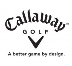 Image for Quantitative Systematic Strategies LLC Makes New $703,000 Investment in Callaway Golf (NYSE:ELY)
