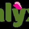 Financial Survey: Calyxt (CLXT) & Its Rivals