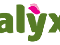 Analysts Anticipate Calyxt Inc (NASDAQ:CLXT) Will Post Earnings of -$0.39 Per Share