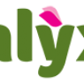 "Calyxt Inc  Receives Consensus Recommendation of ""Buy"" from Analysts"