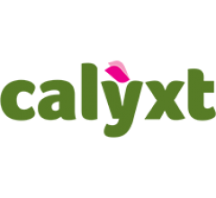 Image for Calyxt Target of Unusually Large Options Trading (NASDAQ:CLXT)