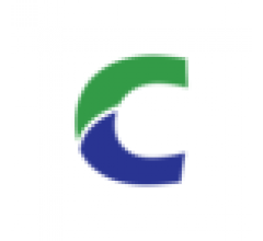 Image for Camber Energy (NYSEAMERICAN:CEI) Shares Pass Above 50 Day Moving Average of $0.00