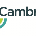 Cambrex Co. (NYSE:CBM) Shares Sold by SG Americas Securities LLC