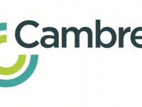 Cambrex Co. (NYSE:CBM) CEO Sells $20,828,887.94 in Stock