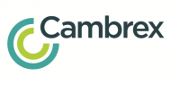 Analysts Set Cambrex Co.  Target Price at $52.40