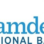 Camden National Co. (CAC) to Issue Quarterly Dividend of $0.33 on  July 31st
