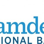 "Zacks: Camden National Co. (NASDAQ:CAC) Given Consensus Rating of ""Hold"" by Analysts"