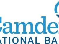 Camden National (NASDAQ:CAC) Downgraded by BidaskClub