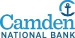 Zacks: Analysts Anticipate Camden National Co. (NASDAQ:CAC) to Post $1.02 EPS