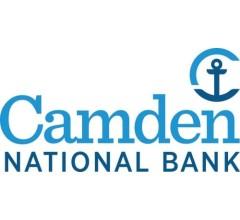 Image about Comparing Alerus Financial (NASDAQ:ALRS) & Camden National (NASDAQ:CAC)