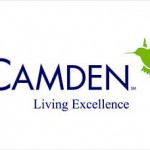 Camden Property Trust (NYSE:CPT) Rating Increased to Hold at Zacks Investment Research