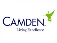 Q3 2019 EPS Estimates for Camden Property Trust (NYSE:CPT) Boosted by Analyst