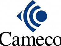 Cameco (TSE:CCO) PT Raised to C$22.00