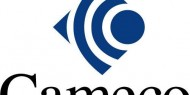 Cameco  Share Price Crosses Below Two Hundred Day Moving Average of $12.64
