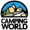 Camping World (CWH) Shares Gap Up to $14.24