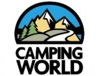 "Camping World (NYSE:CWH) Upgraded to ""Buy"" at Northcoast Research"